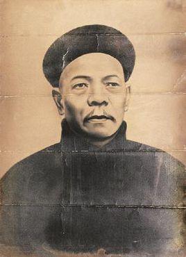 liumingchuan.jpg