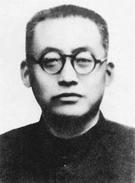 taoxingzhi.jpg